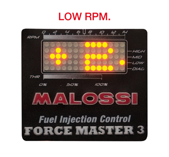 LOW_RPM
