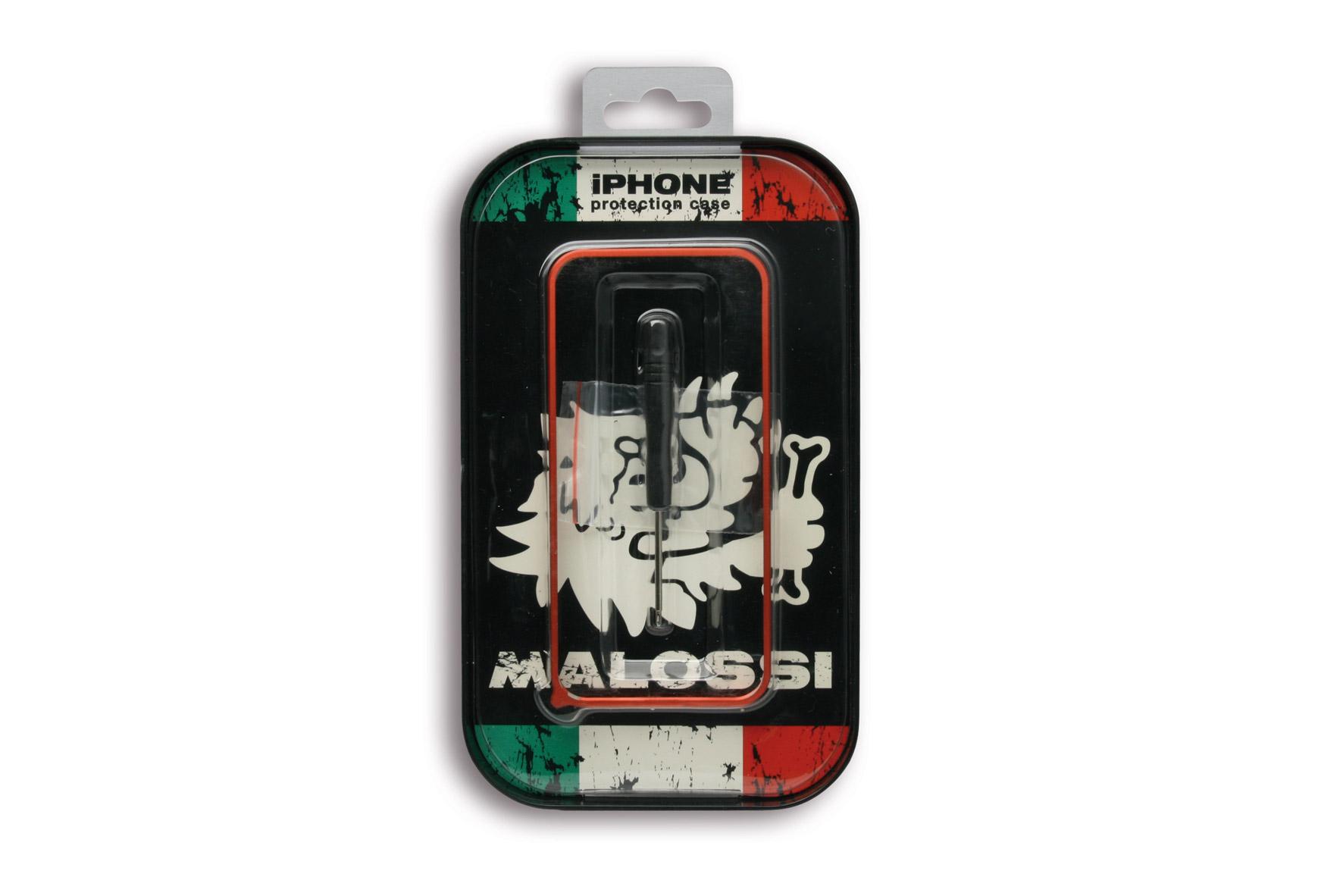bumper cover iphone 5s