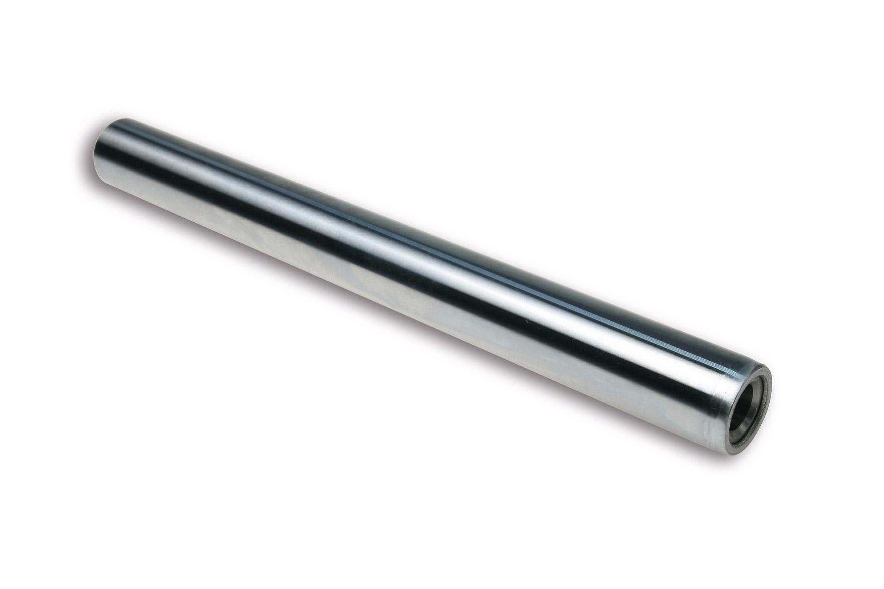 Tubo di forza (lasto sinistro)