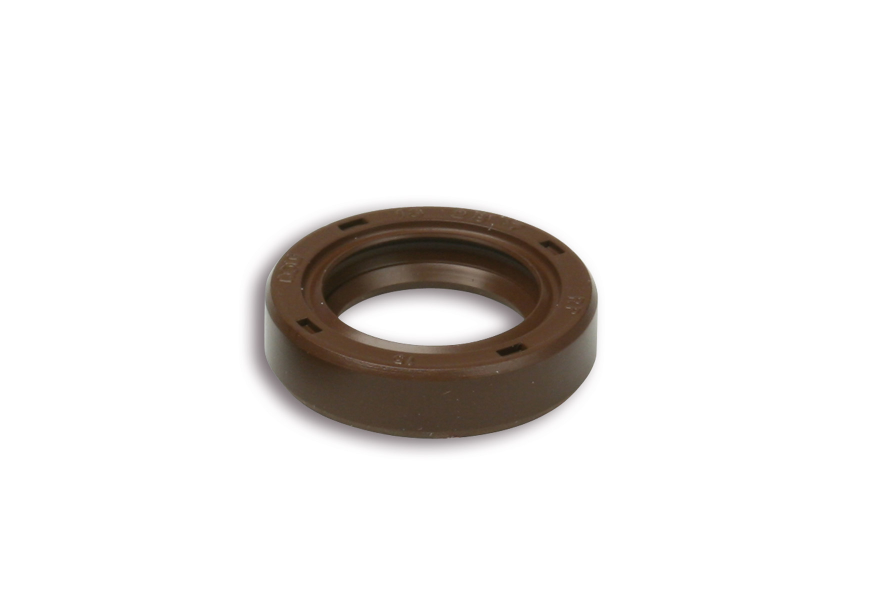 OIL-SEAL Ø 18x28x7 mm FKM cranksh.