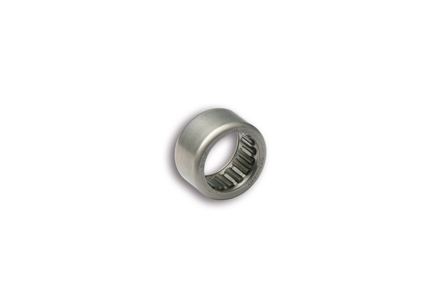 ROLLER SLEEVE Ø 16x22x12 (STD) gearbox cranksh.