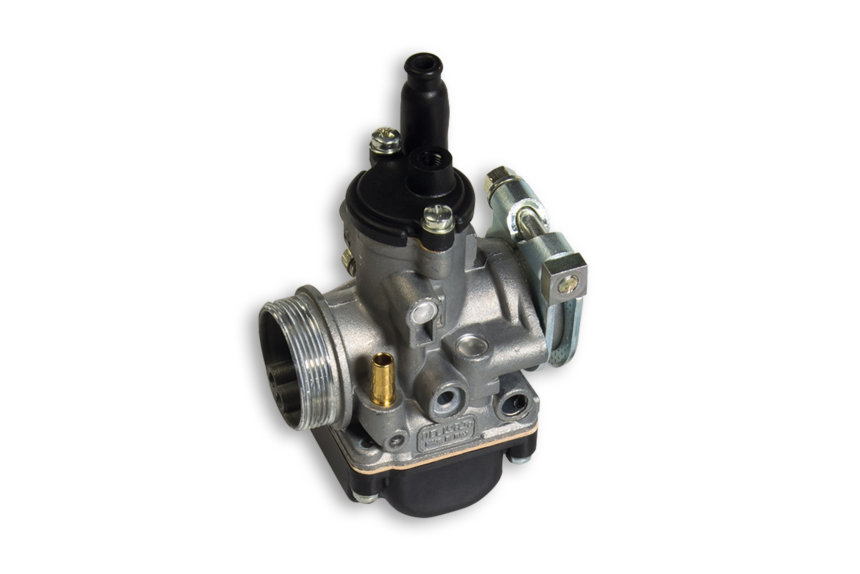Carburatore PHBG 19 AS