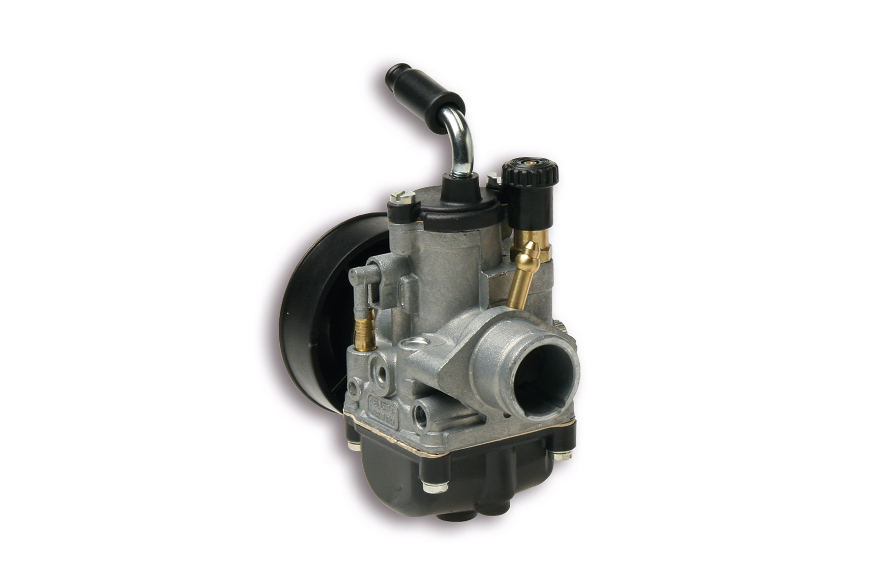 Carburatore PHBG 19 BS MHR