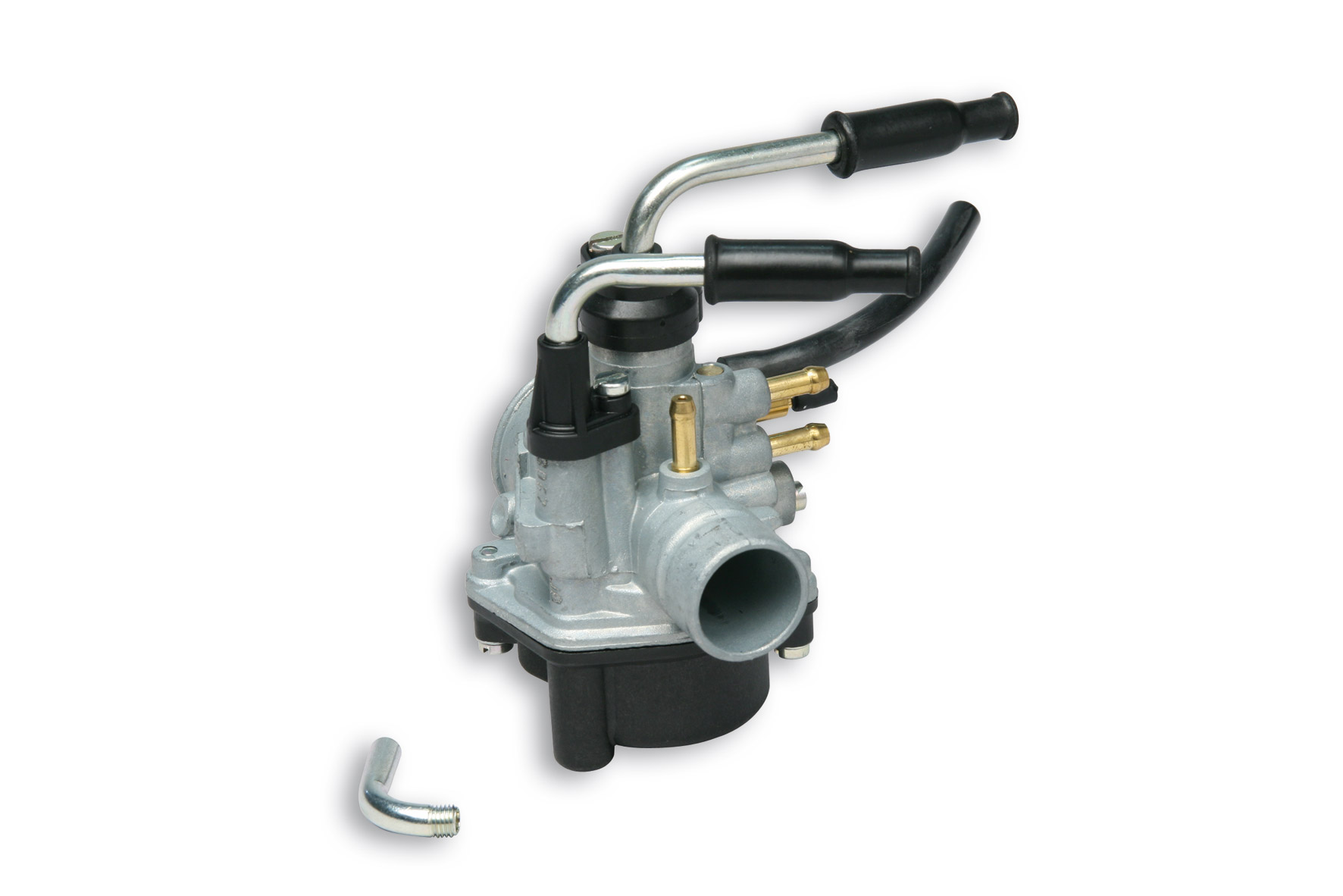 Carburatore PHBN 17,5