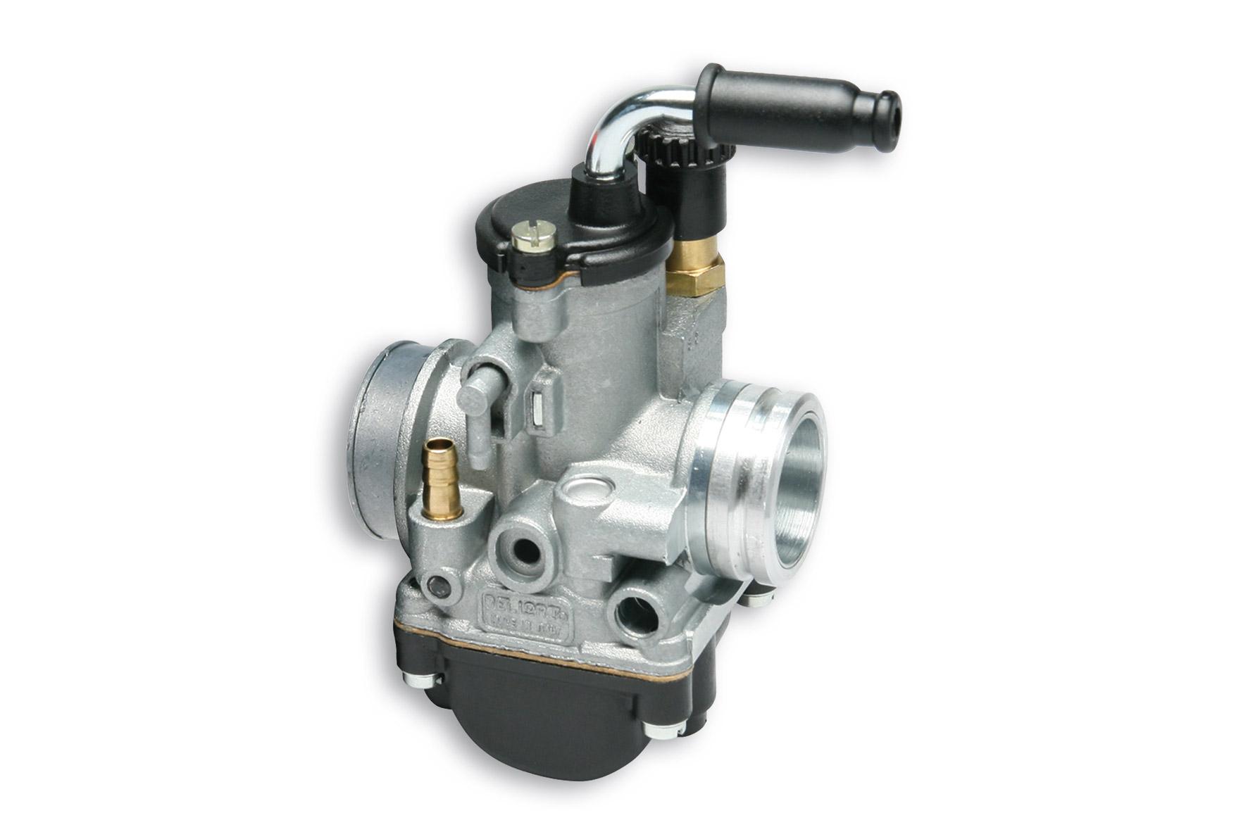 Carburatore PHBG 21 BS MHR