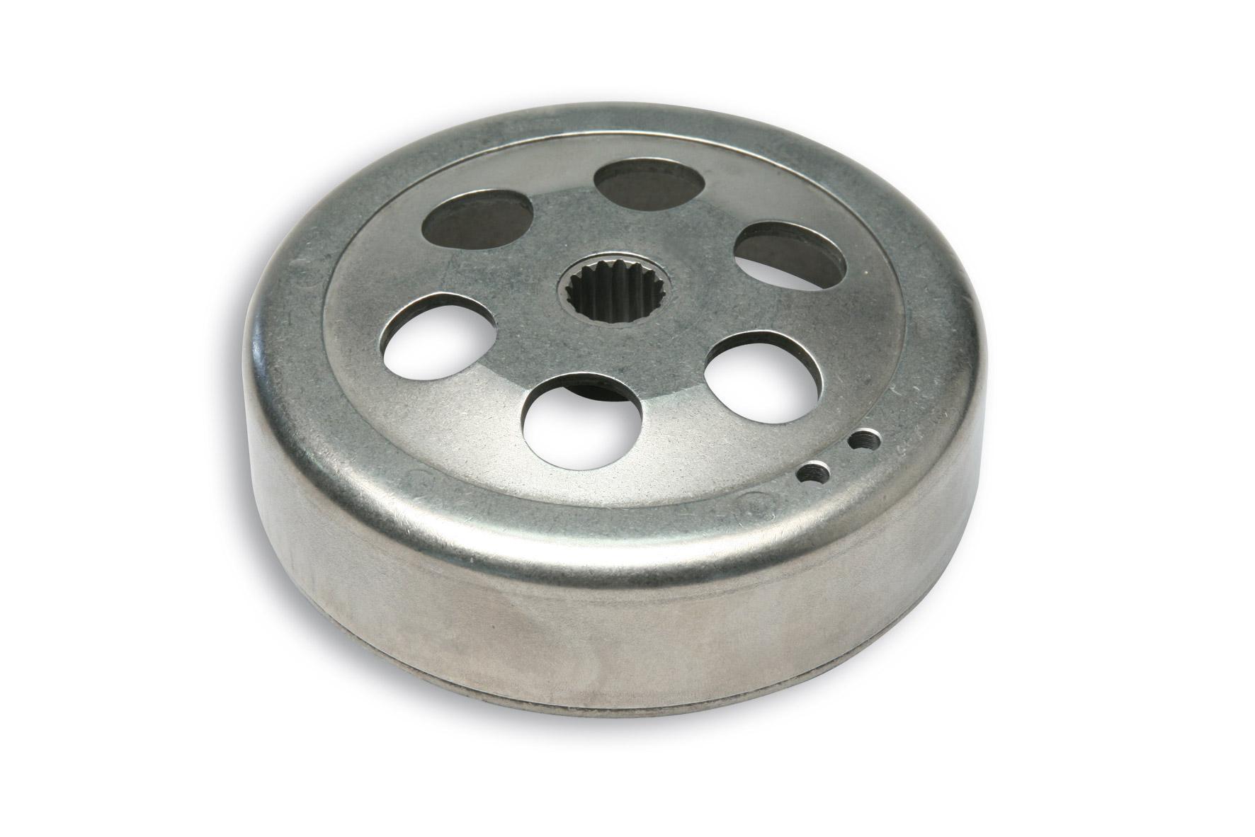 Campana frizione MAXI CLUTCH BELL Ø interno 120 mm